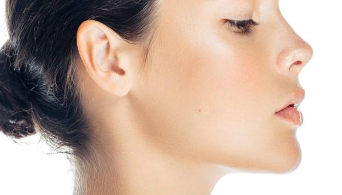 Comment arrêter d'avoir un visage bouffi