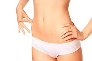 Quel IMC pour une abdominoplastie?