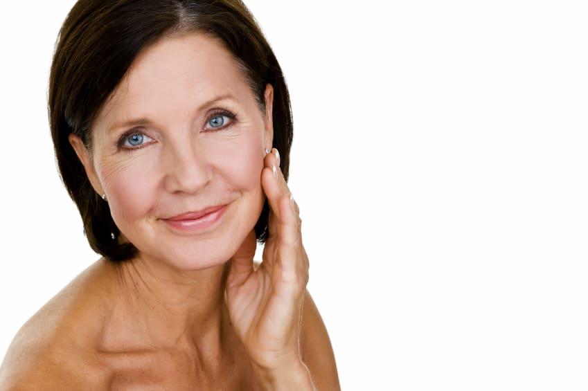 Quels sont les dangers du botox?
