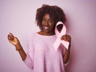 Reconstruction mammaire après cancer