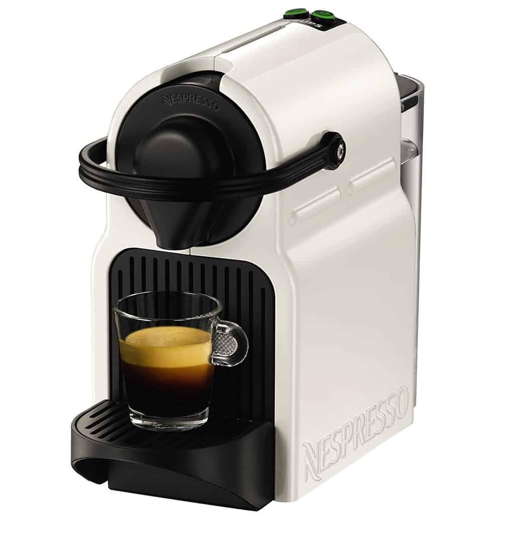 Quel café dans un percolateur ?