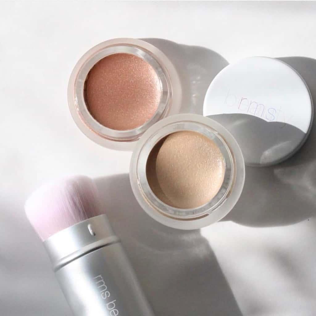 Quelles sont les etapes d'un maquillage ?